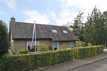 Graaf Willem de Oudelaan 64