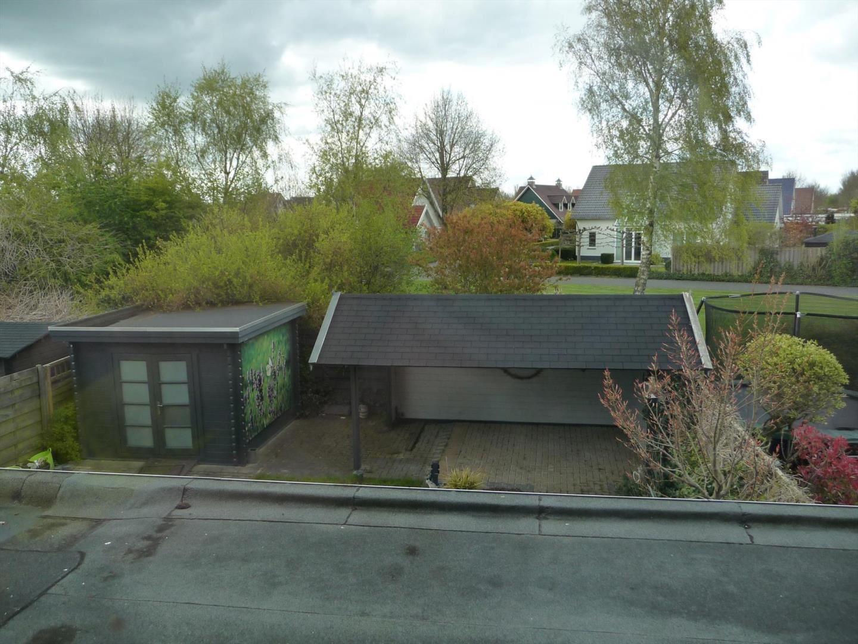 Huis te koop: grijze snip 41 7827 kc emmen [funda]