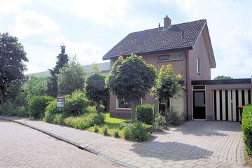 Schepersstraat 10