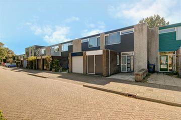 Geerteveld 34
