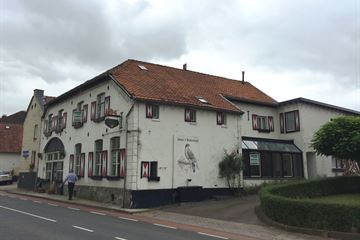 Oud-Valkenburg 14