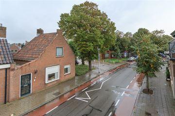 Rijnstraat 93