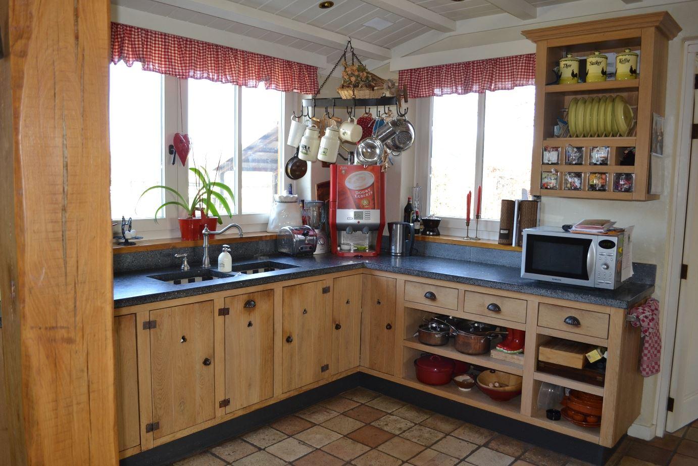 Huis te koop: hoijserstraat 8 5711 pv someren [funda]