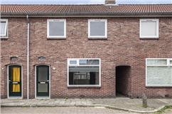 Goossenmaatsweg 68