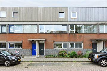 Sandinoweg 46