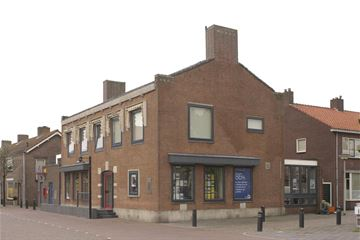 Burg Woutersplein 14