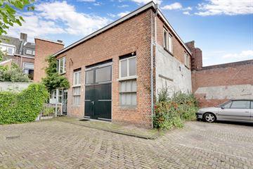 Langestraat 80 a