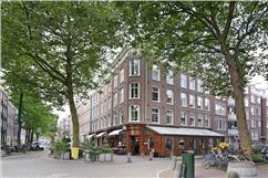 Frans Halsstraat 80 e