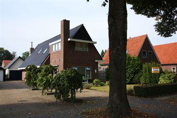 P W Janssenweg 91