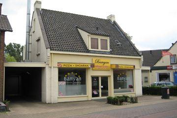 Dorpstraat 118