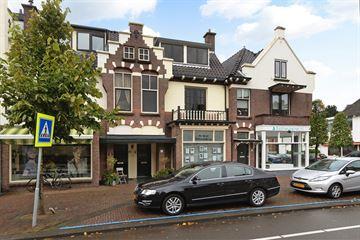 Parkweg 85 A