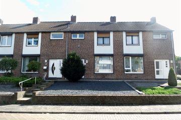 Ridder Cortenbachstraat 15