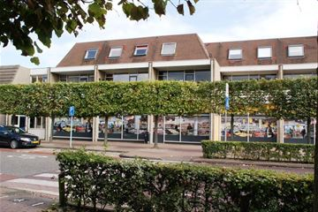 Hoofdstraat 65