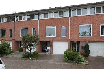 E. de Bruynstraat 116