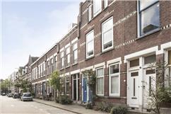 Schiebroeksestraat 39