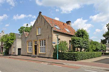 Raadhuisstraat 33 -35