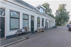 Kleine Grachtstraat 3