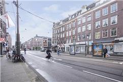 Van Woustraat 86 I