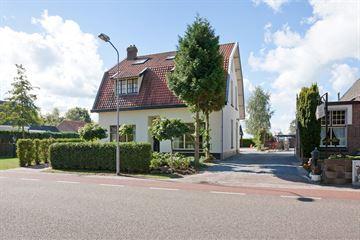 Horsterweg 217
