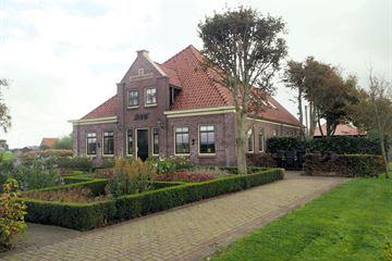 Oudelandsdijk 7