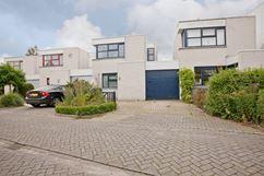 Kerkmeer 8