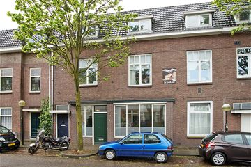 Tooropstraat 6