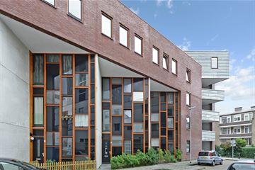 Deernsstraat 16