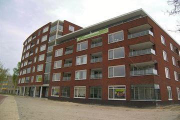 Sint Antoniusstraat 82 t/m190