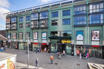 Marktstraat 67