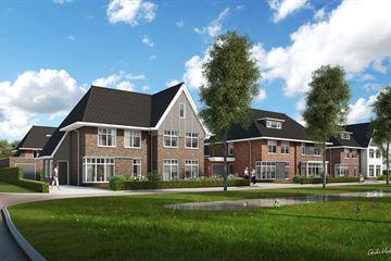 adres Oldenborg k13, type Neerwolde II (Bouwnr. 13)