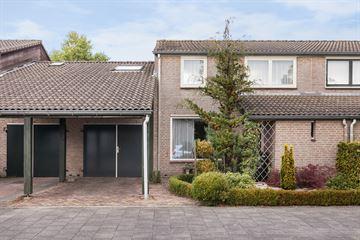 Delfshavenstraat 3