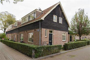 Distelachterstraat 1