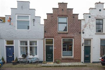 Schuttershofstraat 33