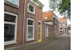 Carthuyzerstraat 2