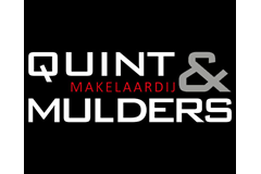 Quint & Mulders Makelaardij