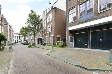 Lange Margarethastraat 23
