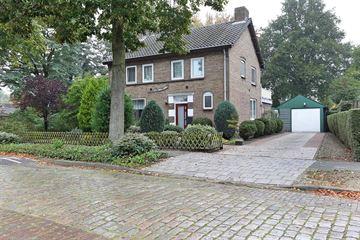 Heuvelstraat 44