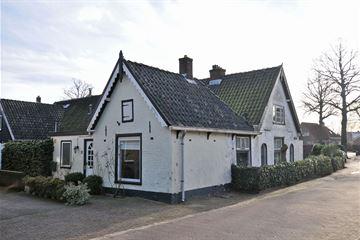 Langestraat 71