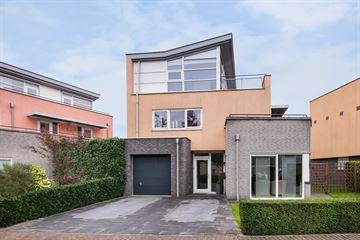 Wim Sonneveldstraat 25