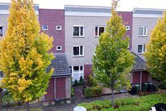 John Raedeckerhof 180