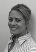 Carina Winkelman (Commercieel medewerker)