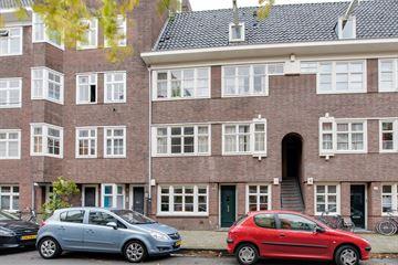 Zoomstraat 5