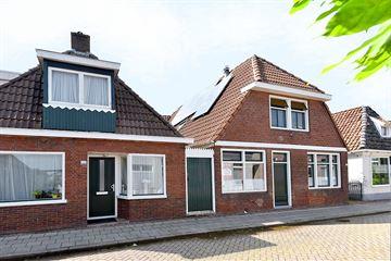 Rijksweg 126