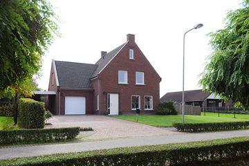 Hoekerstraat 3 a