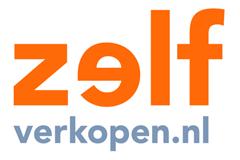 Zelfverkopen.nl