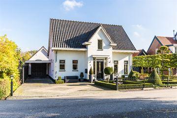 Oud-Heinenoordseweg 11