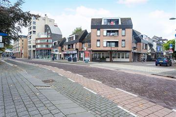 Mathildastraat 11
