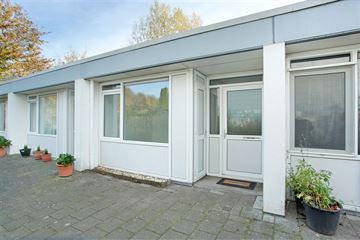 Kantershof 264