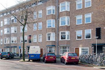 Waalstraat 80 I