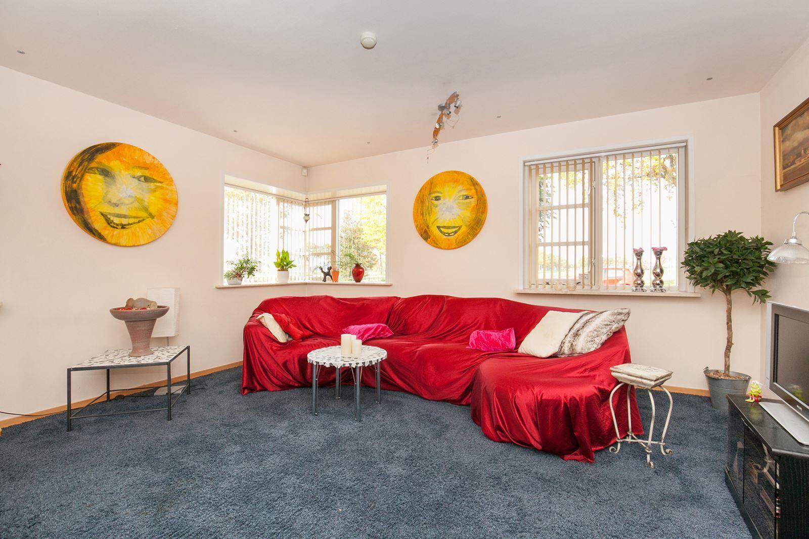 Huis te koop: Haverland 2 7722 SL Dalfsen [funda]